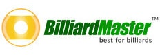 Billiard cues, tables, covers, accessories