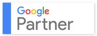 webPC-OfficialGooglePartner